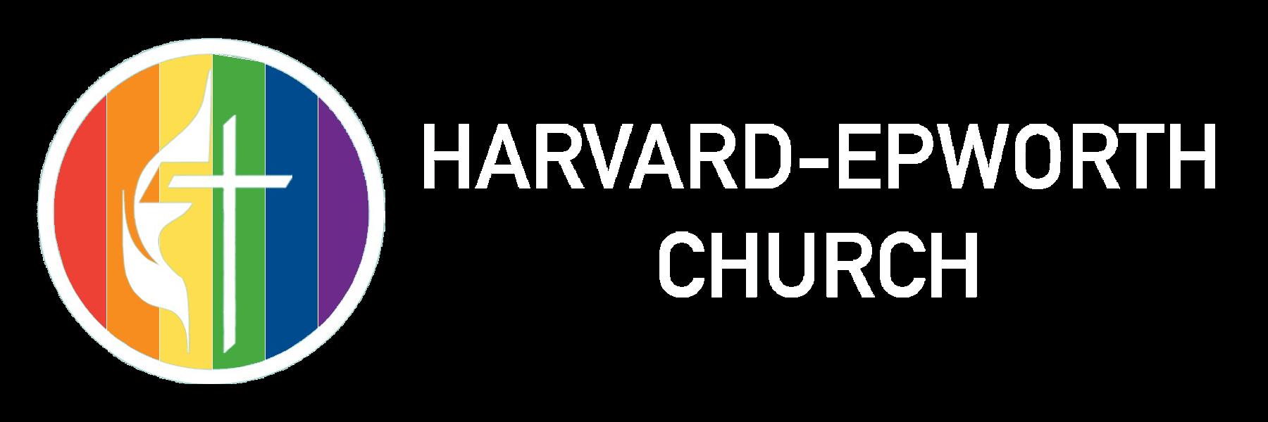 Harvard-Epworth Church